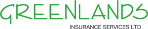 greenlands-insurance