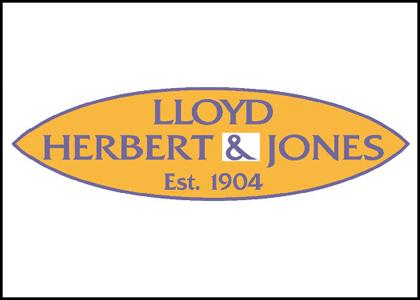 lloyd_herbert_and_jones
